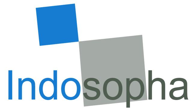 Indosopha