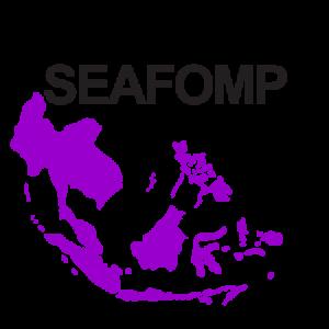 seafomp